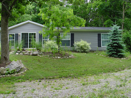Put in Bay Ohio Rental Homes and Cottages